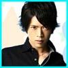 HACHIRO_写真