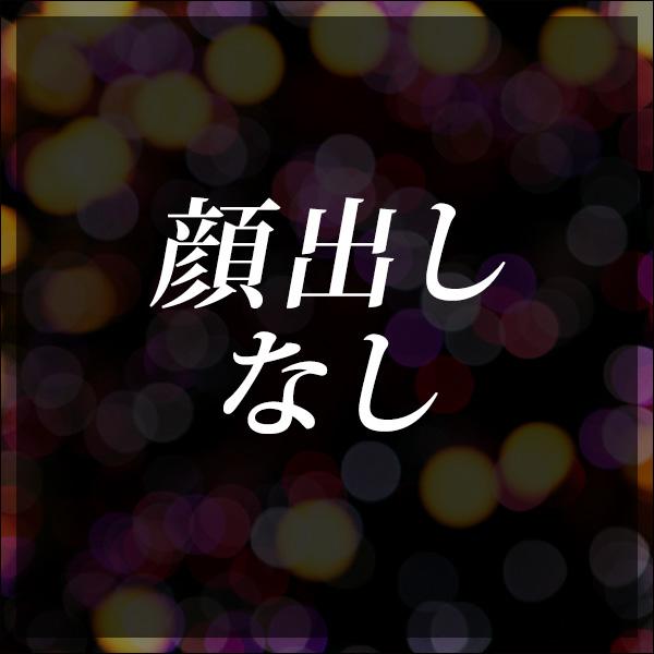 ELITE AGENCY_店舗イメージ写真1