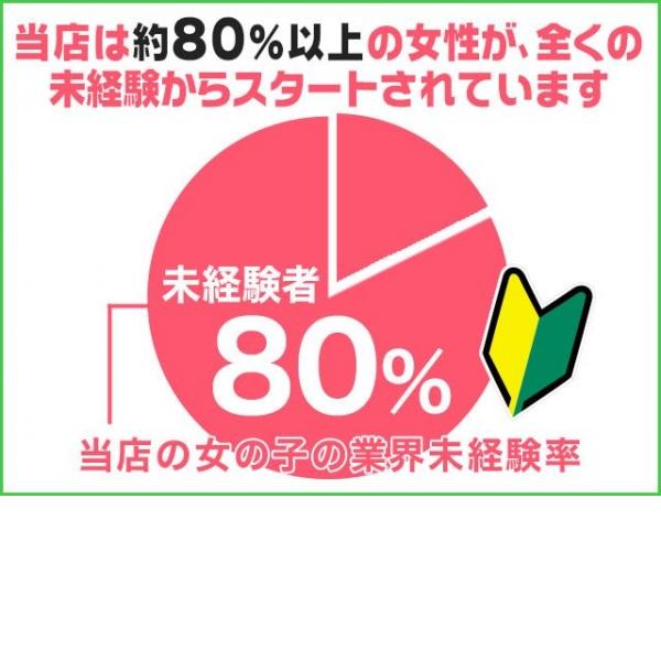 きゅーてぃボム_店舗イメージ写真3