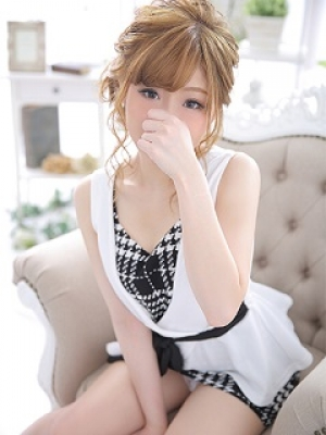 りりこ_写真