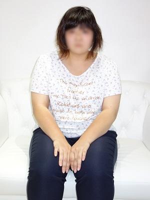人妻・熟女特集_体験談1_5373