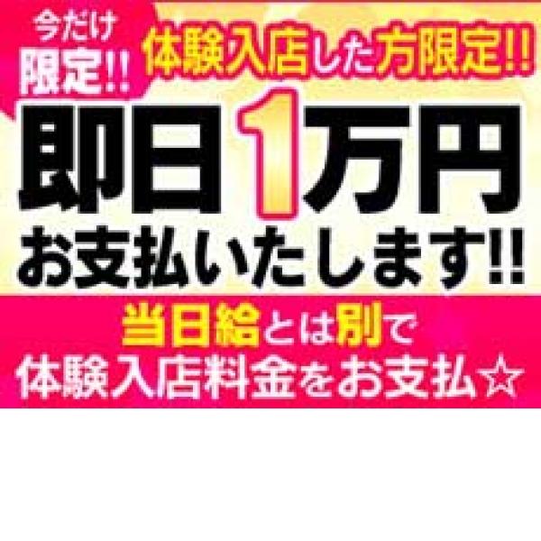 エンジェルキッス上野_店舗イメージ写真2