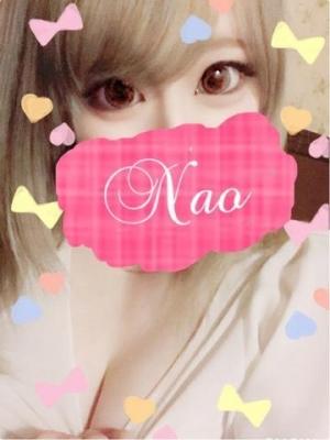 奈央_写真