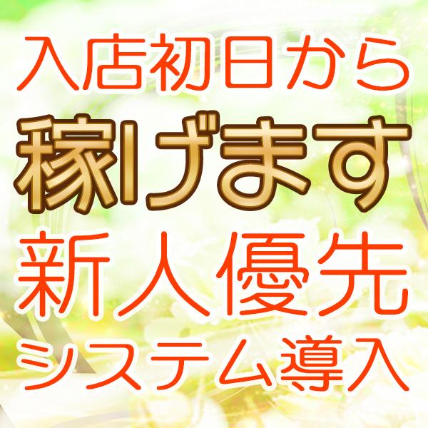 美熟女倶楽部Hip's春日部店_店舗イメージ写真1