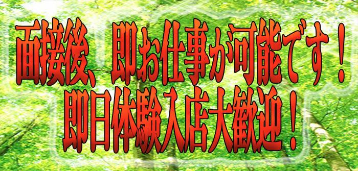 即日体験入店特集_2551