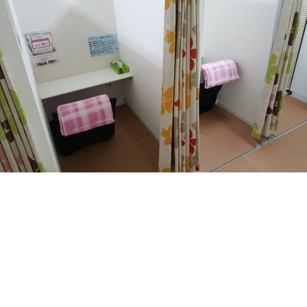 高田馬場Lip_店舗イメージ写真1