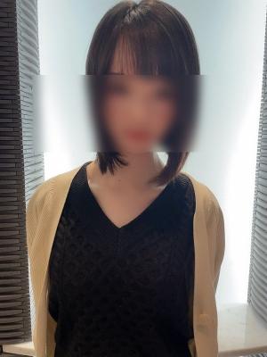 未経験特集_体験談1_7315