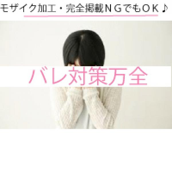 みっくすパフェ_店舗イメージ写真2