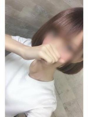 ☆つばきちゃん☆_写真