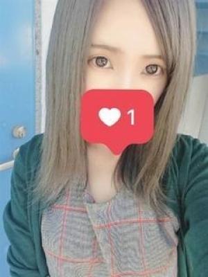 ❧れんちゃん❧_写真