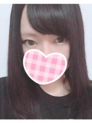 あき_写真