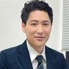 山田_写真