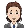 マツヤマ_写真