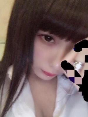 ♥なるせ♥_写真