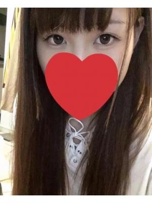 ◇りか◇_写真