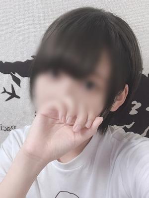 ☆なる☆_写真