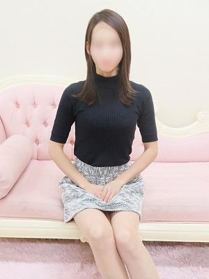 人妻・熟女特集_体験談1_2579