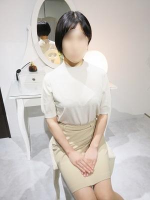 人妻・熟女特集_体験談3_2579