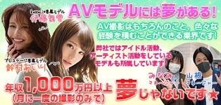 株式会社New Actor Experience東京本社