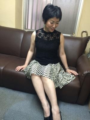 しおり_写真