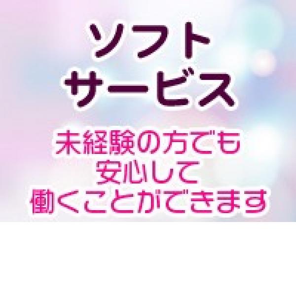 出会い系人妻ネットワーク 新宿~池袋編_店舗イメージ写真2