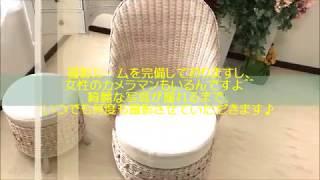 事務所紹介動画♪