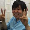 田中一郎(ただのスタッフ)_写真
