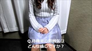 梅田店さくらちゃん