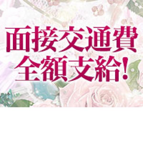 艶ドレス_店舗イメージ写真3