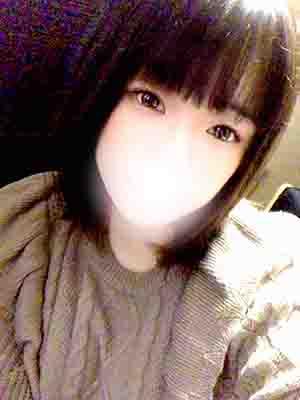 えま_写真