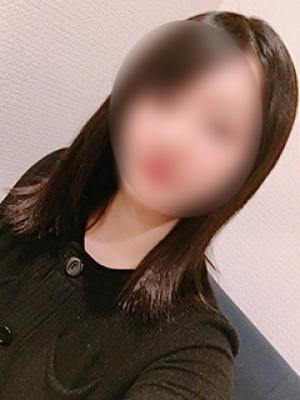 未経験特集_体験談2_5597