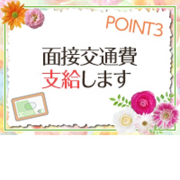 デリぽちゃin横浜_店舗イメージ写真3