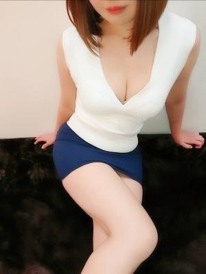 本田_写真