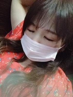 人妻・熟女特集_体験談1_6632