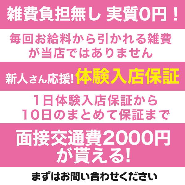 錦糸町ぽちゃカワ女子専門店_店舗イメージ写真2