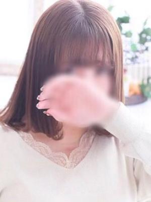 未経験特集_体験談2_2901