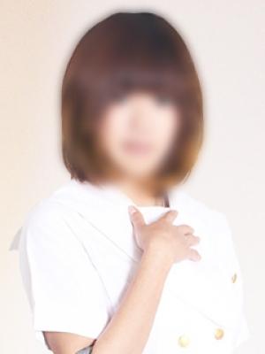 みき_写真
