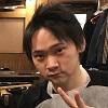 伊藤_写真