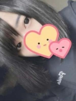 みお_写真