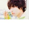 松田_写真