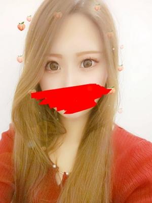 くみ_写真