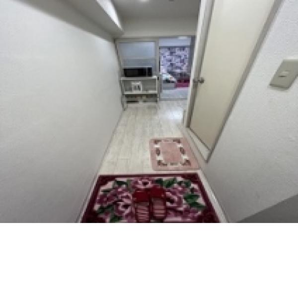 雄琴大手町商事_店舗イメージ写真1