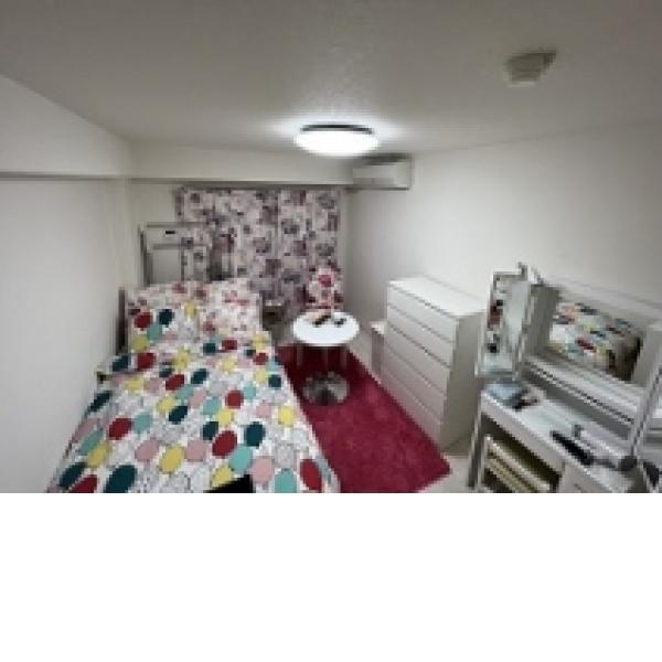 雄琴大手町商事_店舗イメージ写真3