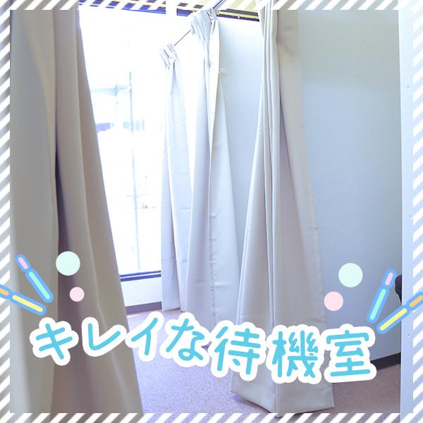 アリス女学院 谷九校_店舗イメージ写真1