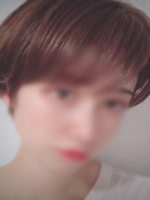 未経験特集_体験談1_7109