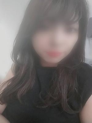 人妻・熟女特集_体験談3_7109