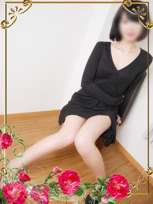 人妻・熟女特集_体験談1_2683