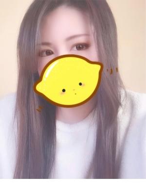 人妻・熟女特集_体験談1_2693