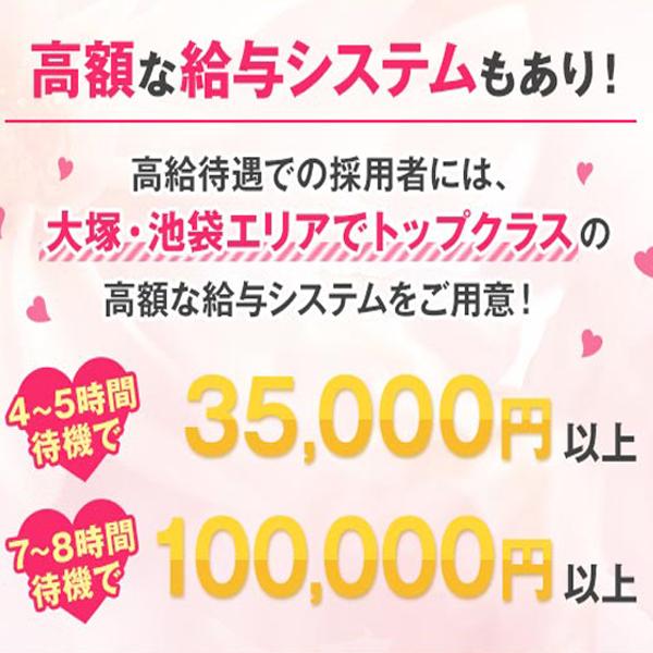 デリ姫_店舗イメージ写真2