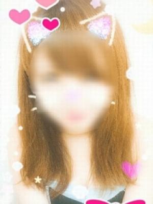 ゆうき_写真